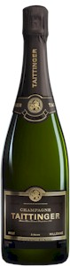 Taittinger Brut Millesime - Buy