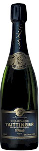 Taittinger Prelude Grands Crus - Buy