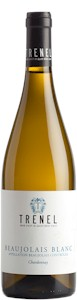 Trenel Beaujolais Blanc - Buy
