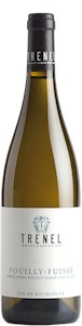 Trenel Pouilly Fuisse - Buy