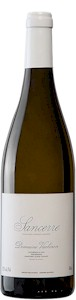 Vacheron Sancerre Blanc - Buy