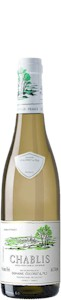 Vocoret Chablis 375ml - Buy