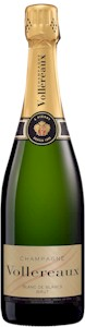 Vollereaux Blanc de Blancs - Buy