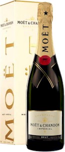Moet Chandon Brut Imperial Champagne N.V - Buy