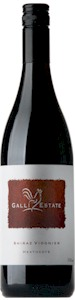 Galli Estate Heathcote Block 2 Shiraz - Buy