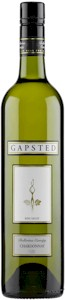 Gapsted Ballerina Chardonnay - Buy