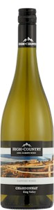 Gapsted High Country Chardonnay - Buy