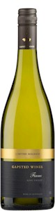Gapsted Fiano - Buy