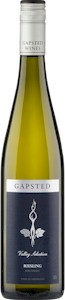 Gapsted Valley Selection Riesling 2017 - Buy