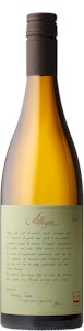 Lethbridge Allegra Chardonnay - Buy