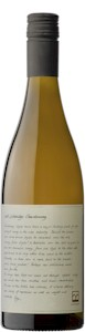 Lethbridge Estate Chardonnay - Buy
