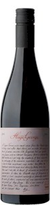 Lethbridge Hugo George Sangiovese Merlot - Buy