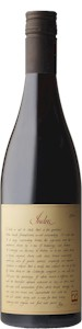 Lethbridge Indra Shiraz - Buy