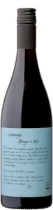 Lethbridge Menage a Noir Pinot Noir - Buy