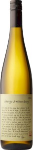 Lethbridge Dr Nadeson Riesling - Buy