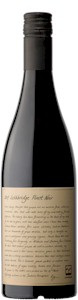 Lethbridge Estate Pinot Noir - Buy