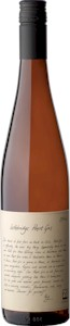 Lethbridge Pinot Gris - Buy