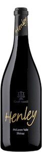 Geoff Merrill Henley Shiraz - Buy