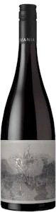 Giant Steps Fatal Shore Pinot Noir - Buy