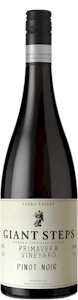 Giant Steps Primavera Vineyard Pinot Noir - Buy