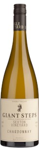 Giant Steps Sexton Vineyard Chardonnay 2014 - Buy