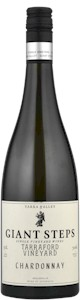 Giant Steps Tarraford Vineyard Chardonnay - Buy