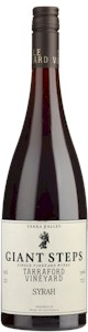 Giant Steps Tarraford Vineyard Syrah - Buy