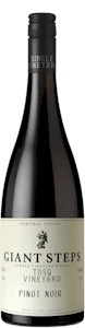 Giant Steps Central Otago Tosq Vineyard Pinot Noir - Buy
