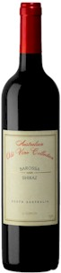 Gibson Old Vine Barossa Shiraz - Buy