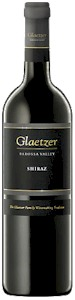 Glaetzer Barossa Shiraz 2001 - Buy