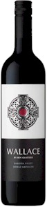 Glaetzer Wallace Shiraz Grenache - Buy