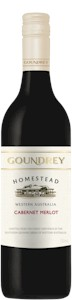 Goundrey Homestead Cabernet Merlot 2013 - Buy