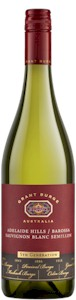 Grant Burge 5th Generation Semillon Sauvignon - Buy