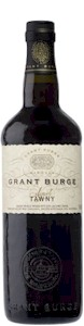Grant Burge Aged Tawny Port - Buy