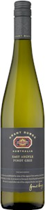 Grant Burge East Argyle Pinot Gris - Buy