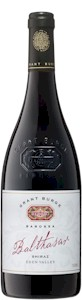Grant Burge Balthasar Shiraz - Buy