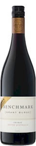 Grant Burge Benchmark Shiraz - Buy