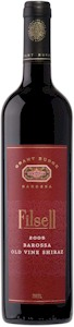 Grant Burge Filsell Vineyard Shiraz 2008 - Buy