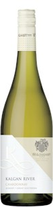 Kalgan River Estate Chardonnay - Buy