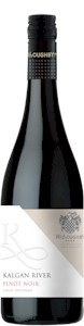 Kalgan River Estate Pinot Noir - Buy