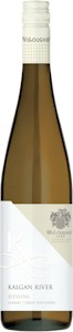 Kalgan River Estate Riesling - Buy