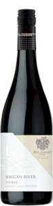 Kalgan River Estate Shiraz - Buy