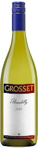 Grosset Piccadilly Chardonnay 2009 - Buy