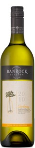Banrock Station No Preservatives Chardonnay 2011 - Buy