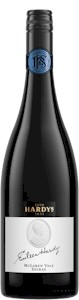Eileen Hardy Shiraz - Buy