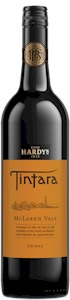 Hardys Tintara Shiraz - Buy