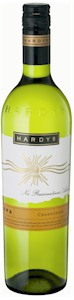 Hardys No Preservatives Chardonnay - Buy