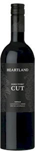 Heartland Directors Cut Shiraz - Buy