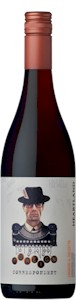 Heartland Foreign Correspondent Lagrein Dolcetto - Buy