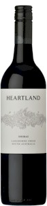 Heartland Shiraz 2015 - Buy